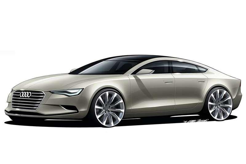 Audi-Sportback_Concept_2009_1600x1200_wallpaper_2e