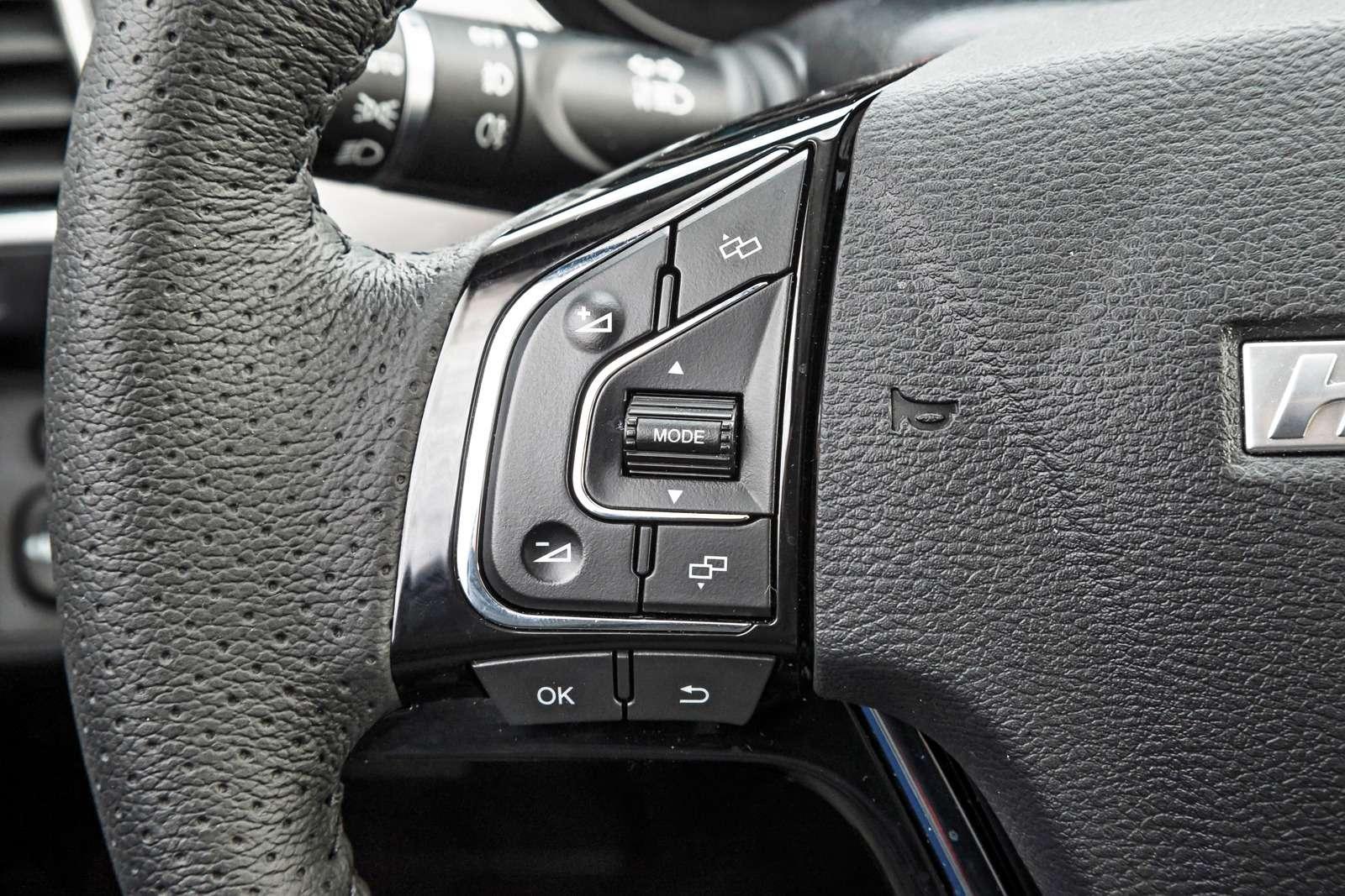 Haval H2против Suzuki Vitara: чей «недопривод» лучше— фото 591694