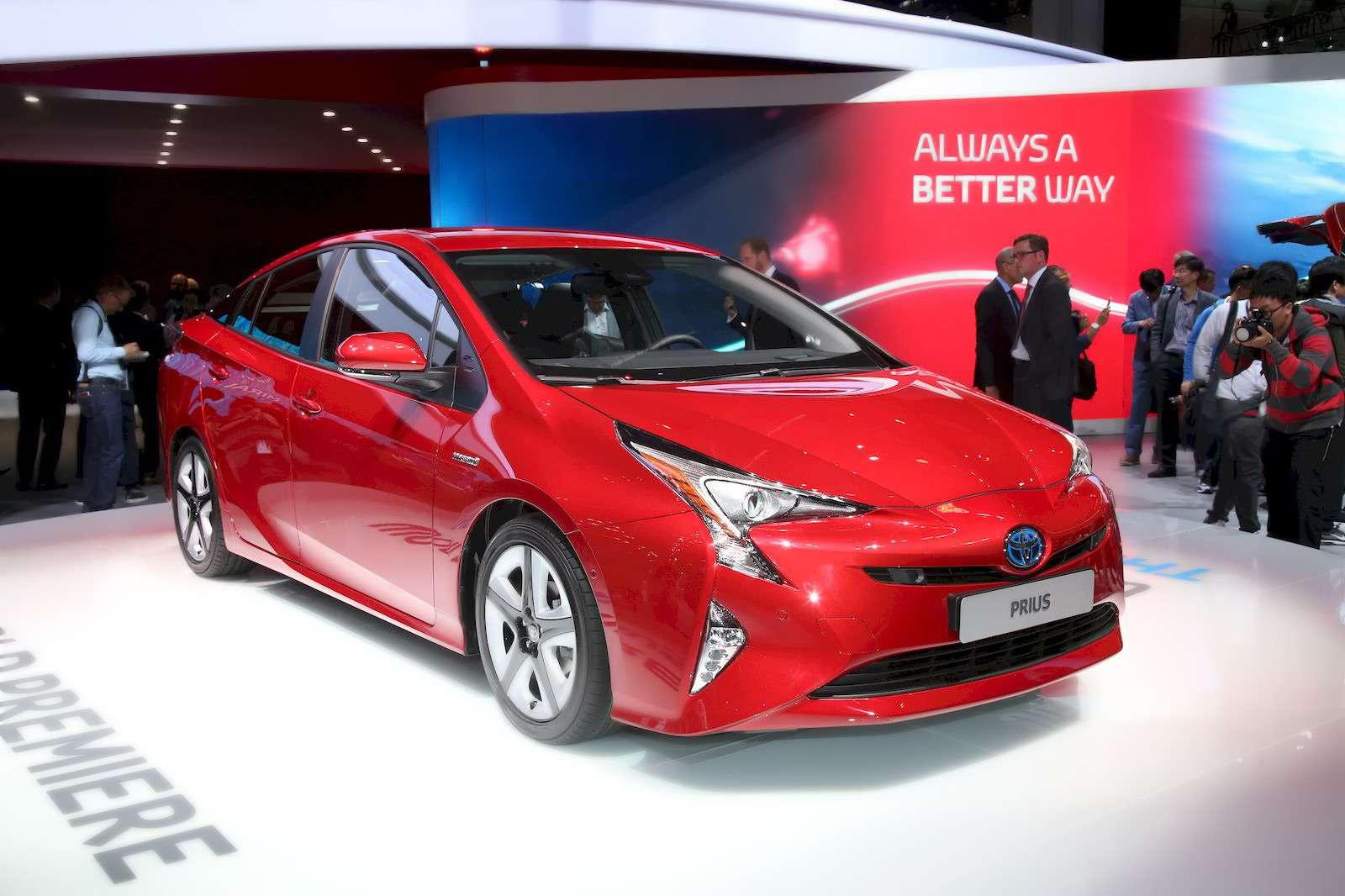 Toyota_Prius_5