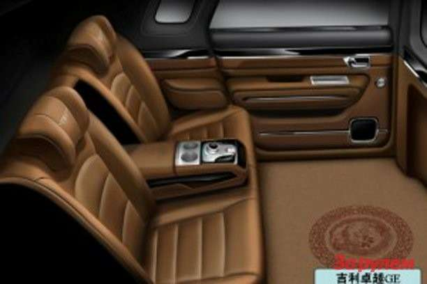 2011_geely_ge4