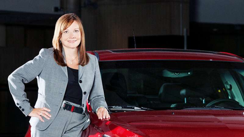 no_copyright_poster-p-1-u-mary-barra-drives-future-gm