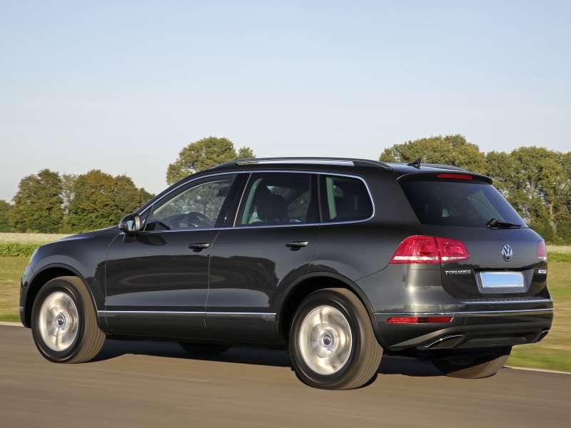 Volkswagen_Touareg_SUV 5door_2014