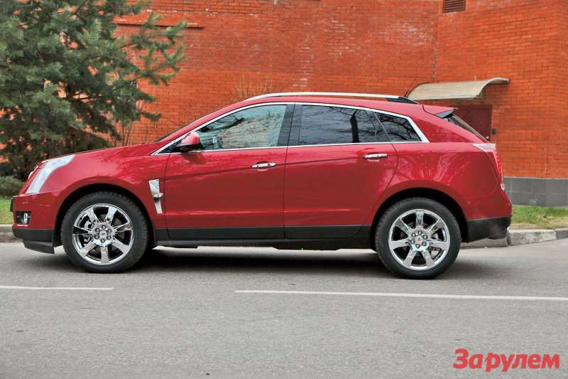 Cadillac srx_02_no_copyright