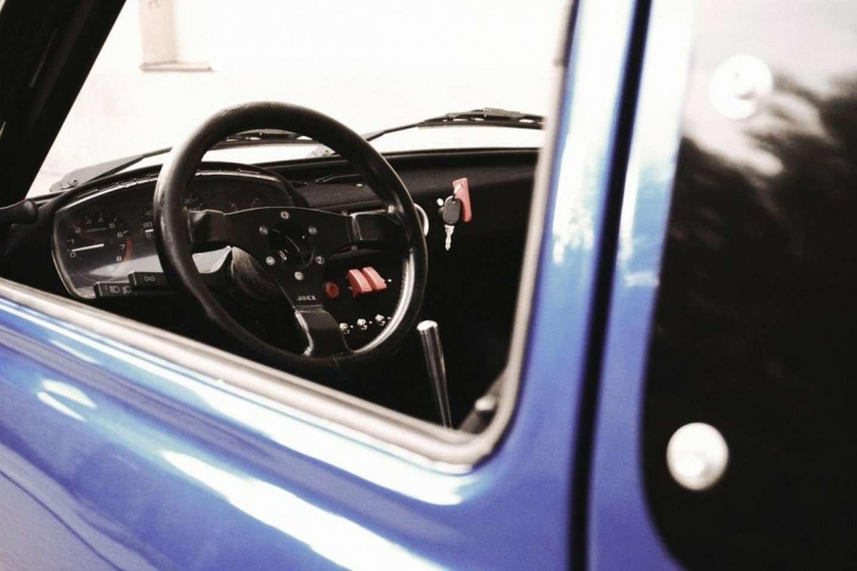 Fiat5