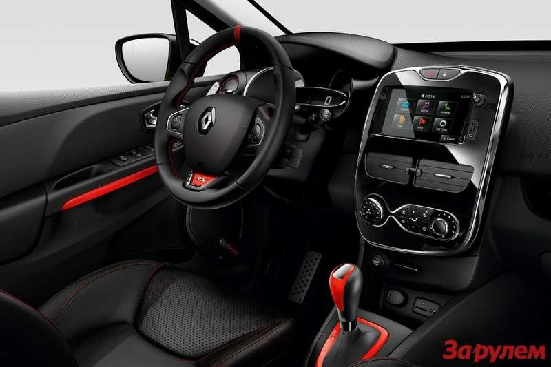 Renault_43888_global_en