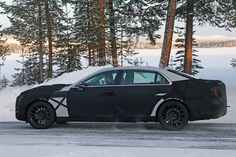 spyshots-2016-hyundai-equus-spied-with-s-class-inspired-taillights_6