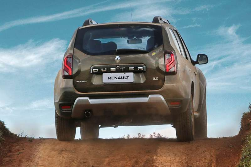 2016-renault-duster-launched-with-new-look-better-economy-in-brazil-photo-gallery_1