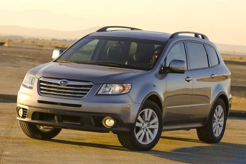 Subaru-Tribeca_2008_1600x1200_wallpaper_01