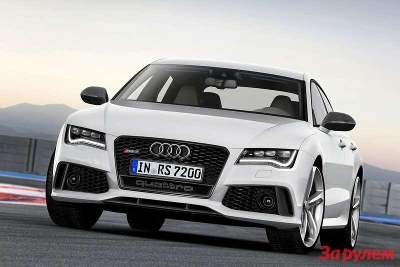 Audi-RS7_Sportback_2014_1600x1200_wallpaper_03