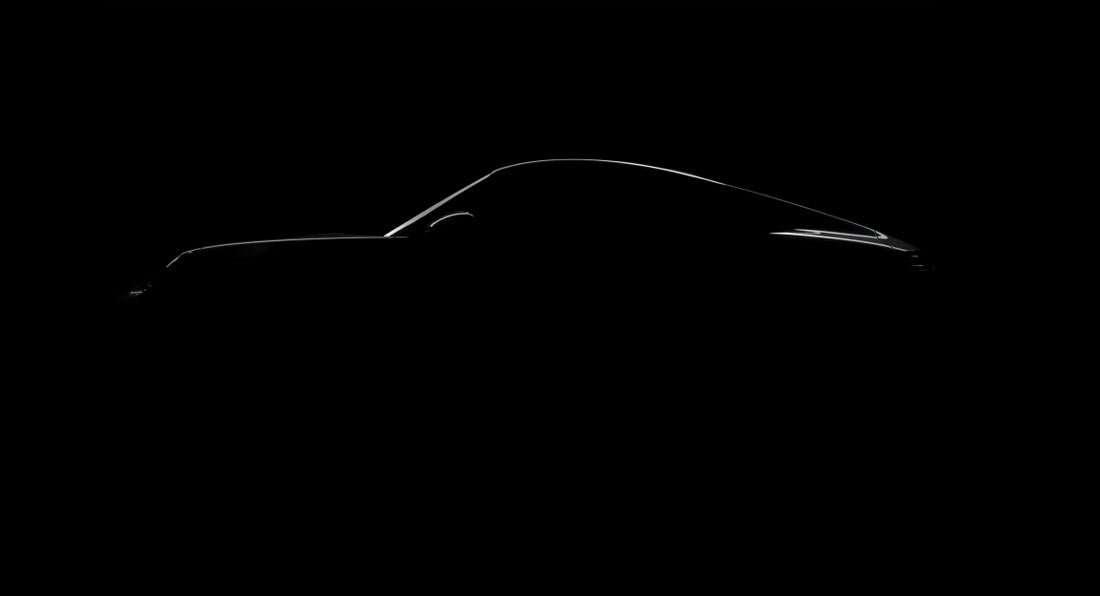 Новые Mazda 3, Ford Explorer, пикап Jeep идругие крутые премьеры Лос-Анджелеса— фото 926115
