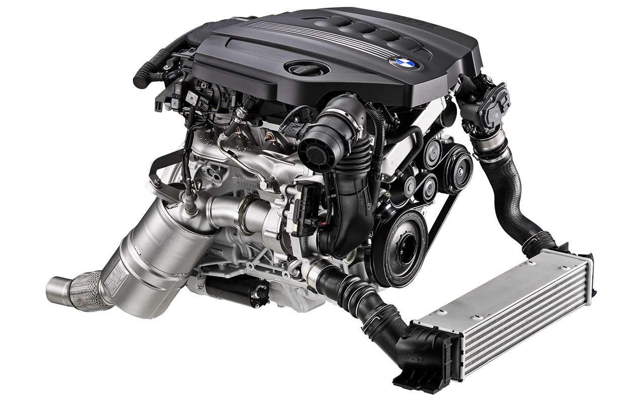 BMWX1первого поколения— все его неисправности— фото 974774