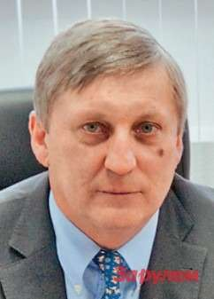 Манфред Киндерманн