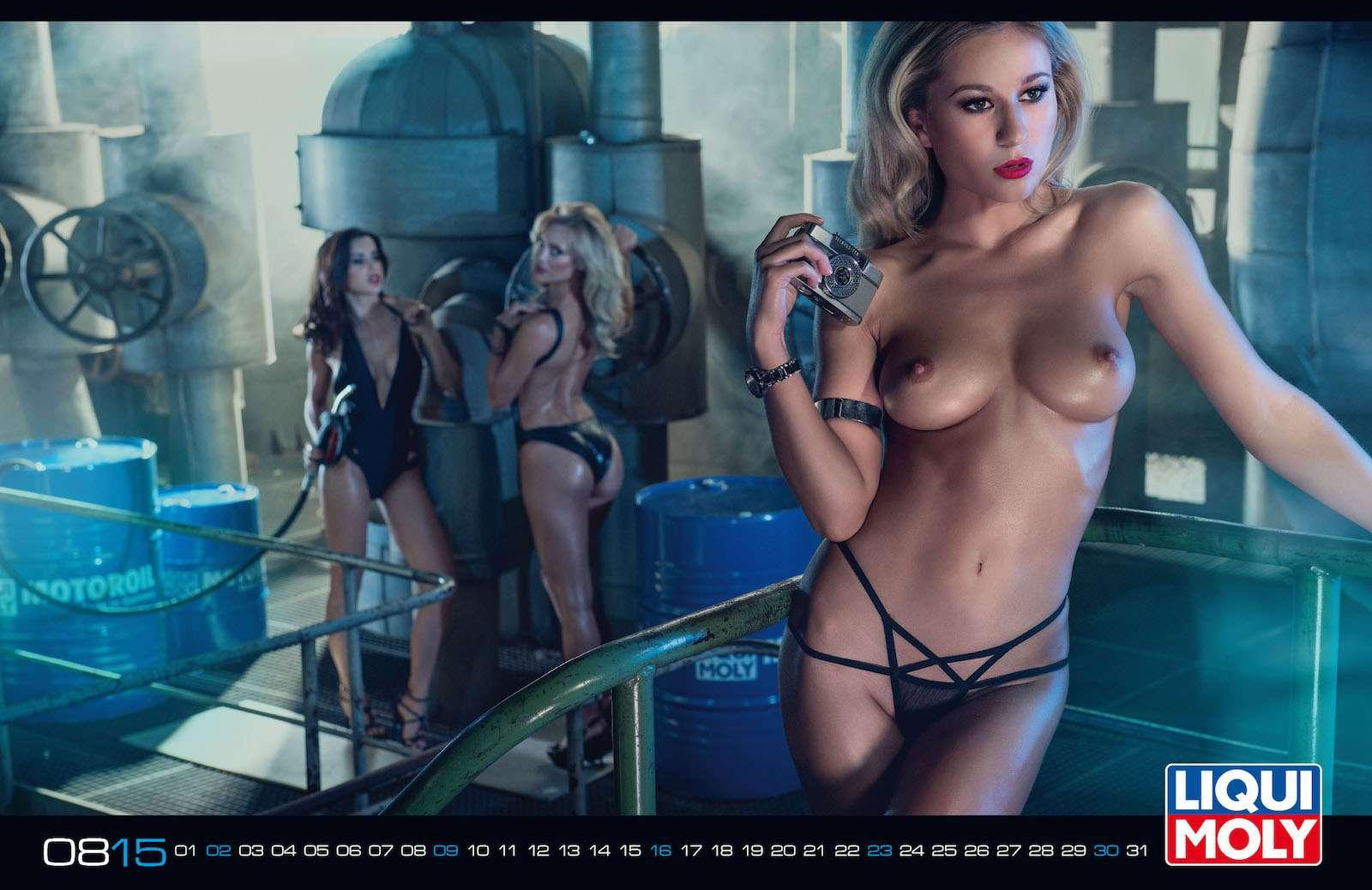 Kalender_2015-0815