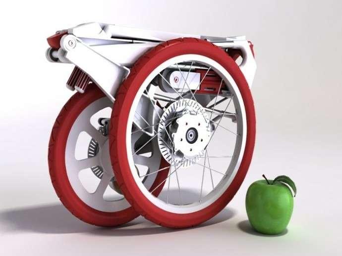 Bici-ripiegata-e1401002810432