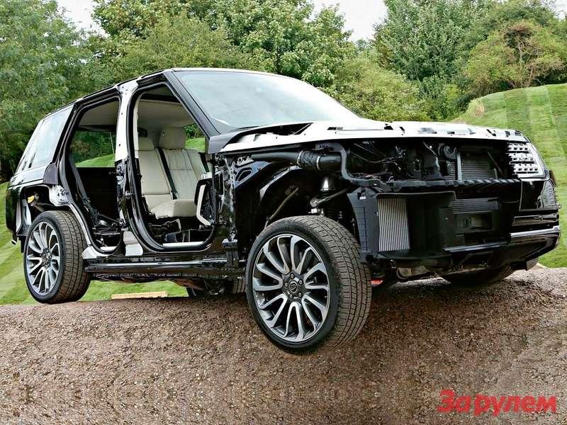 Range_Rover_2013