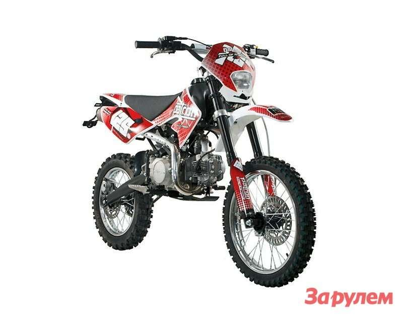015_Patron_Junior_125_Enduro