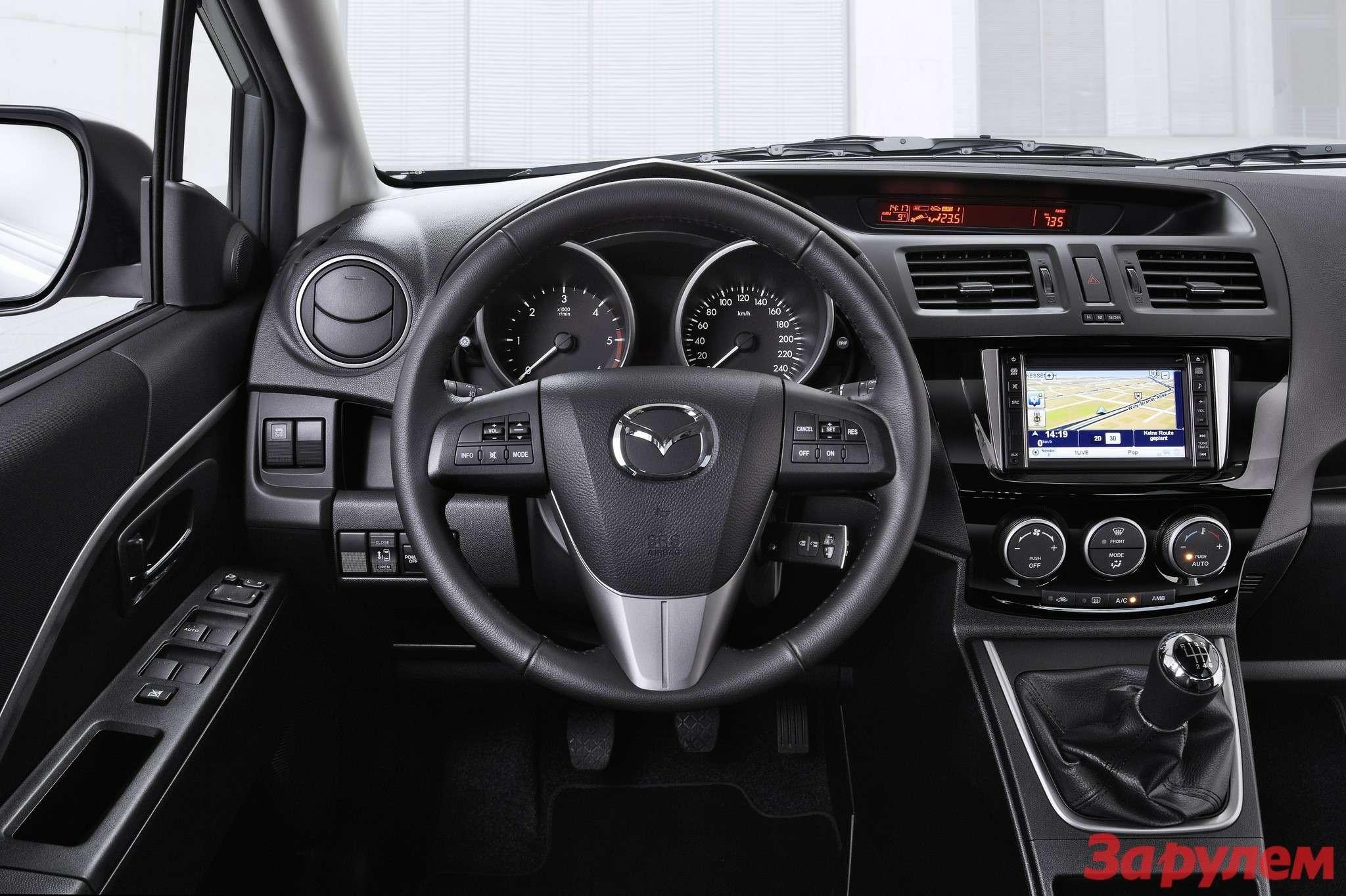 Mazda5_Upgrade_2013_interior_02__jpg300