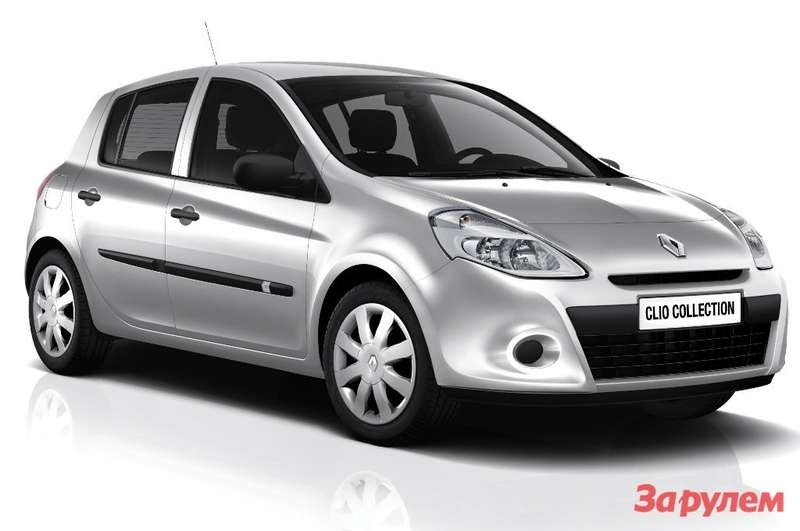 Renault_37824_1_6