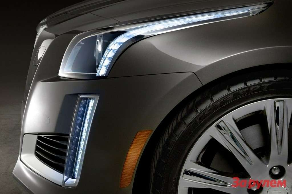 2014 cadillac cts leaked images 100422752l