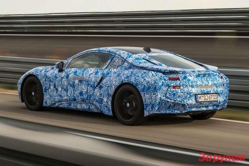 BMW i8 Prototype 6[2]