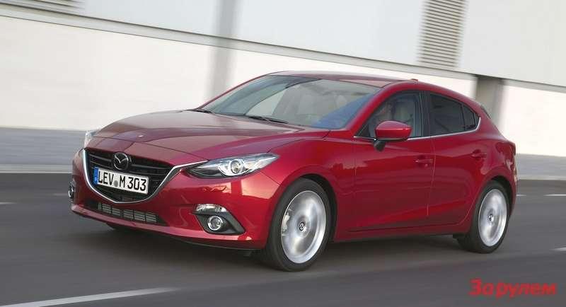Mazda3 hatchback 2013 action 12 jpg300