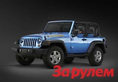 jeep-wrangler-2-door