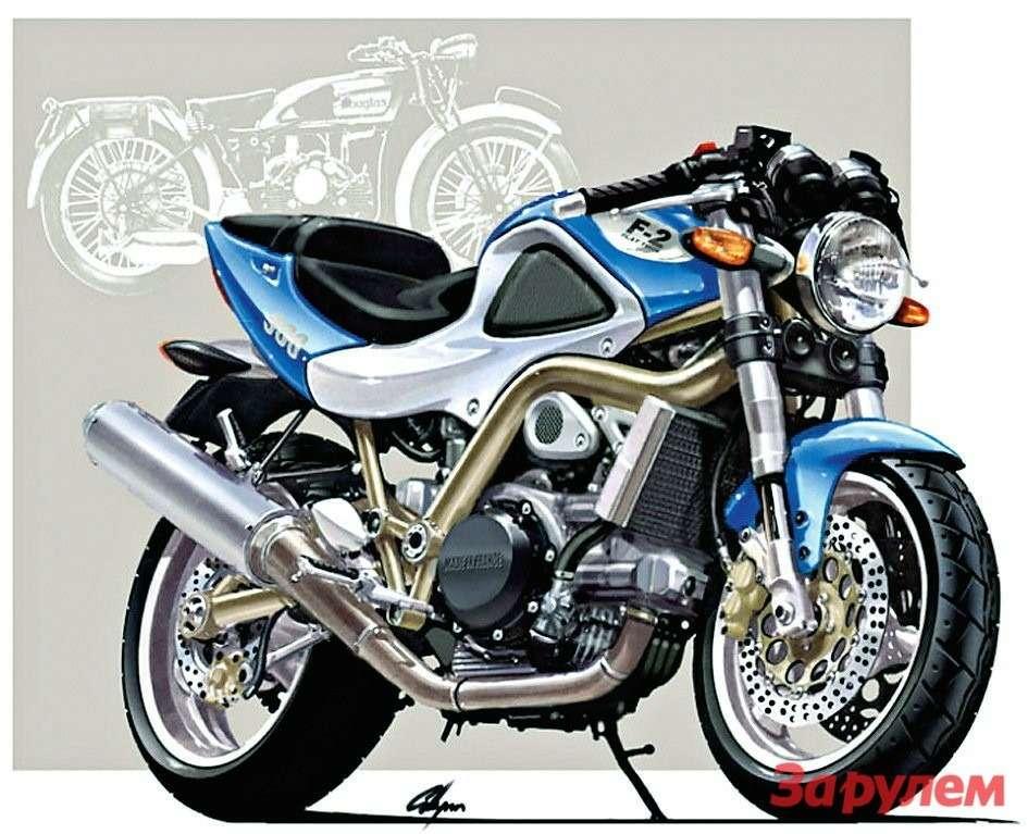 103_moto_0812