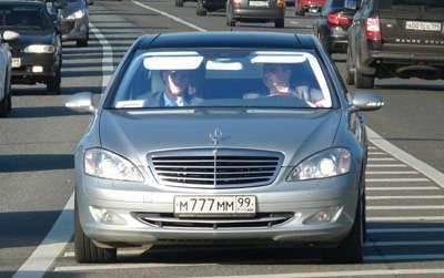 Mercedes-Benz Кобзона_no_copyright