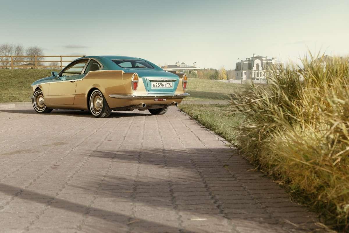 102_Bilenkin-classic-cars