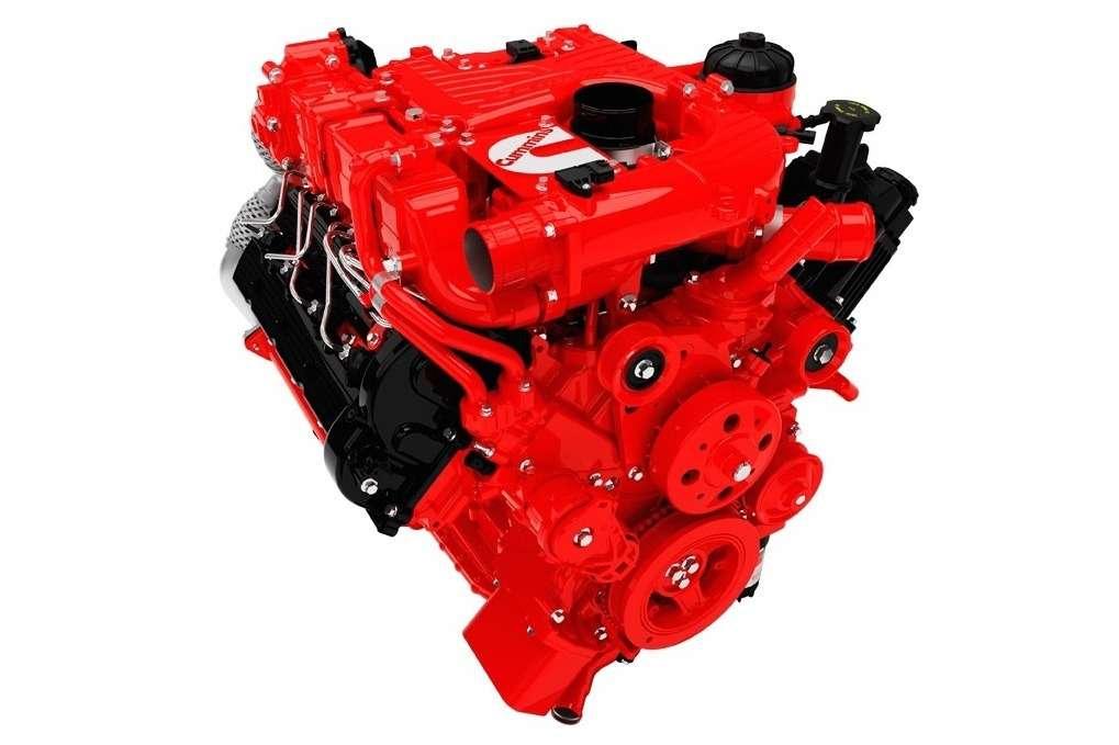 Nissan-V8 Diesel-Titan-3[3]