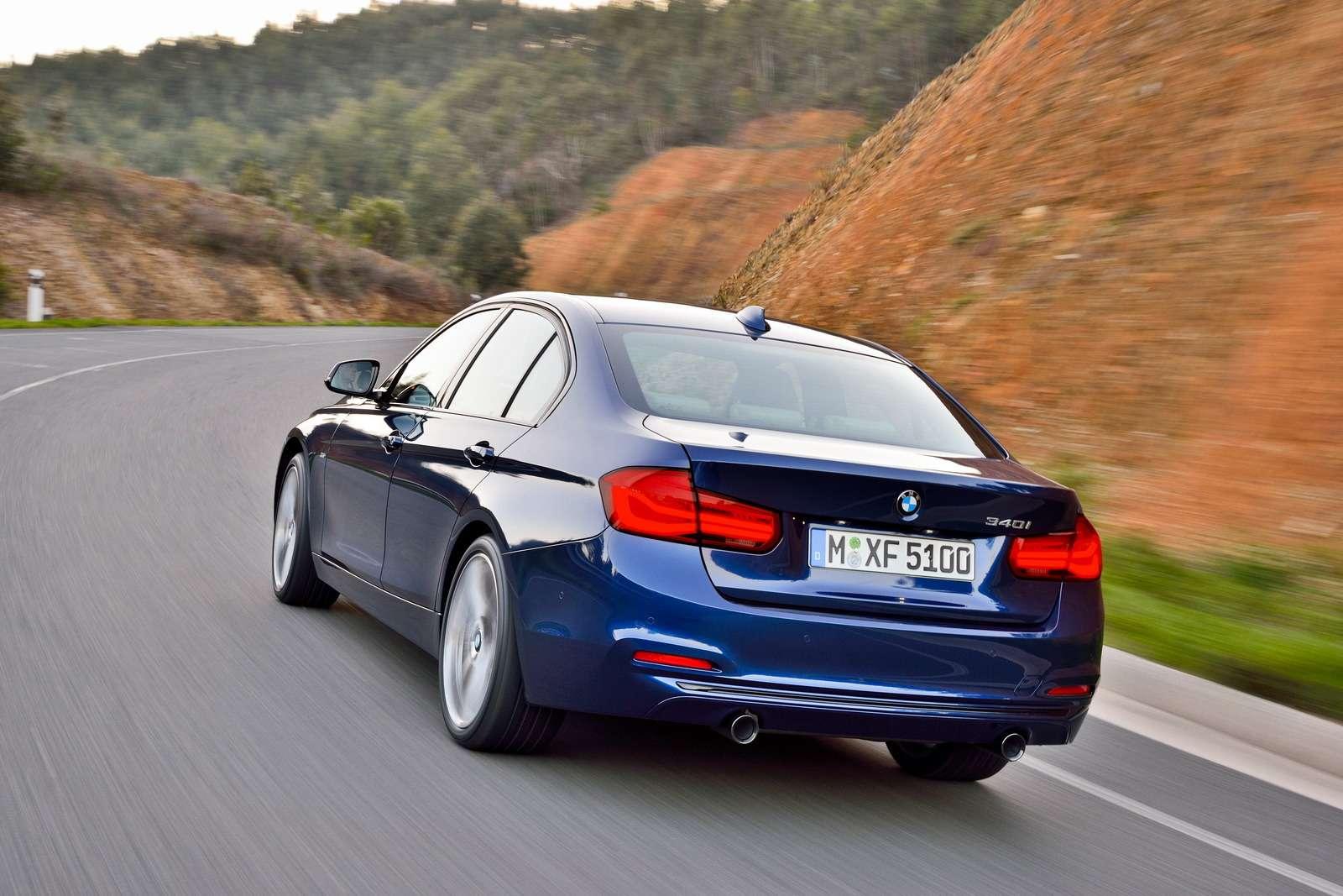 01BMWX1-BMW3 zr09-15_новый размер