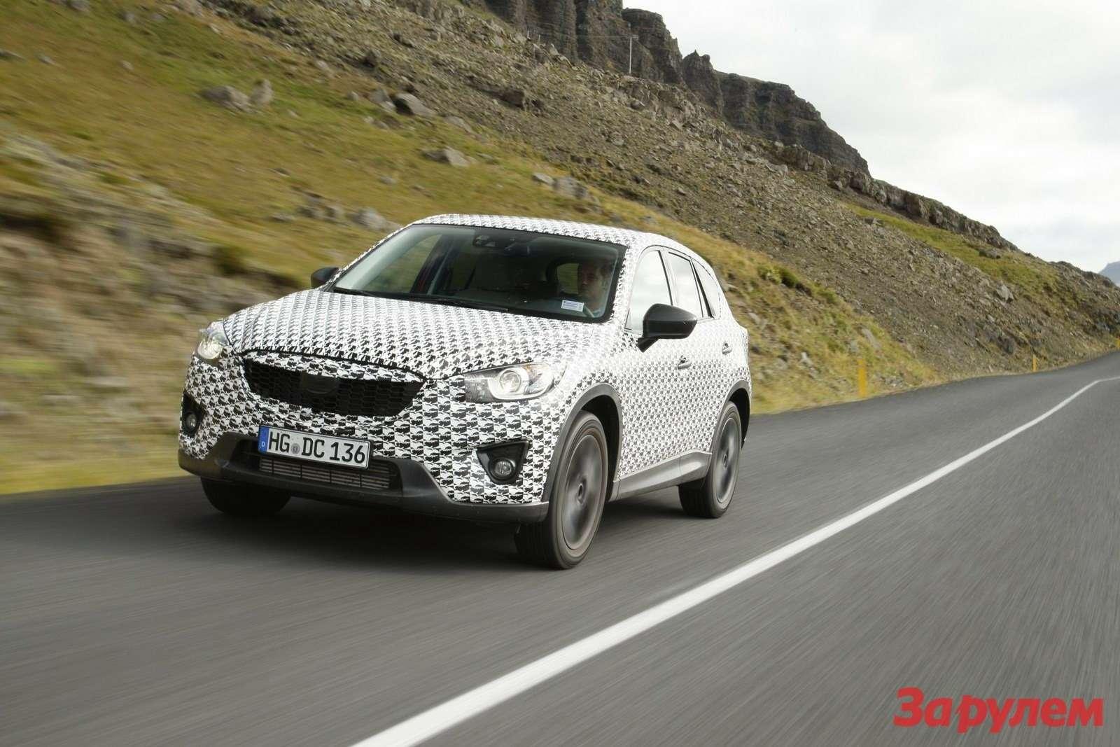 Mazda_CX5_Prot_2011_action_03__jpg300