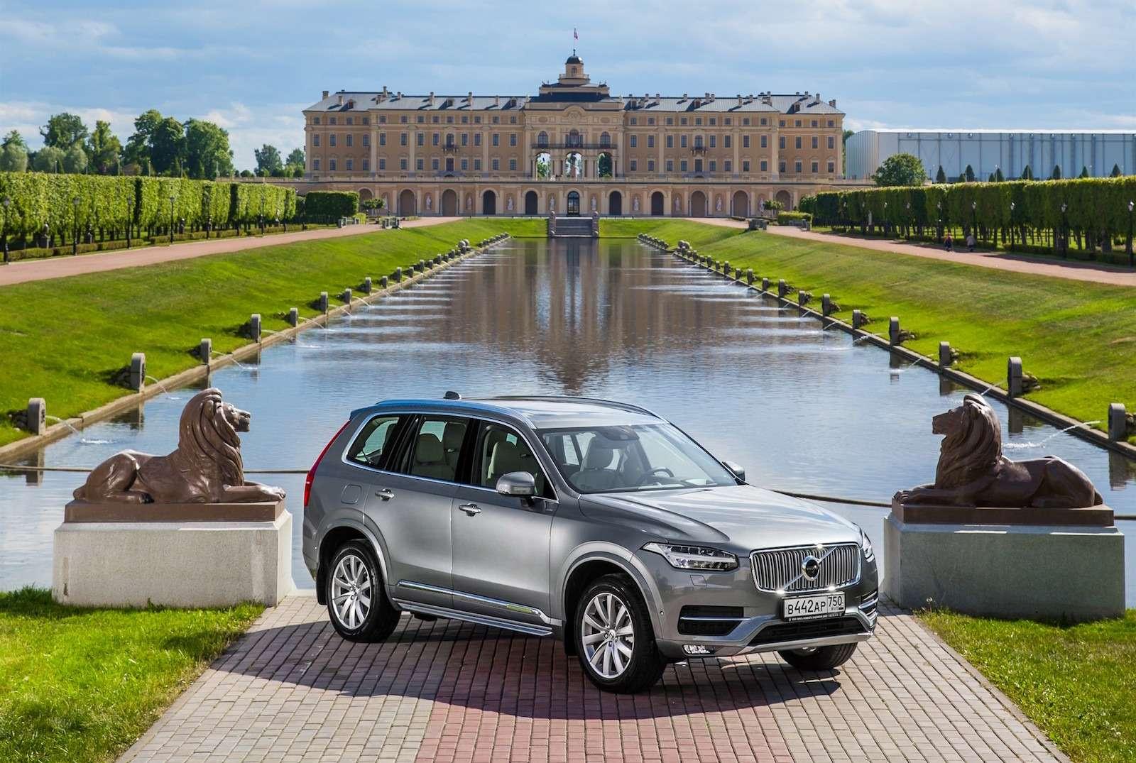 Дизельгейт по-русски: почему россияне сторонятся дизельных машин— фото 598649