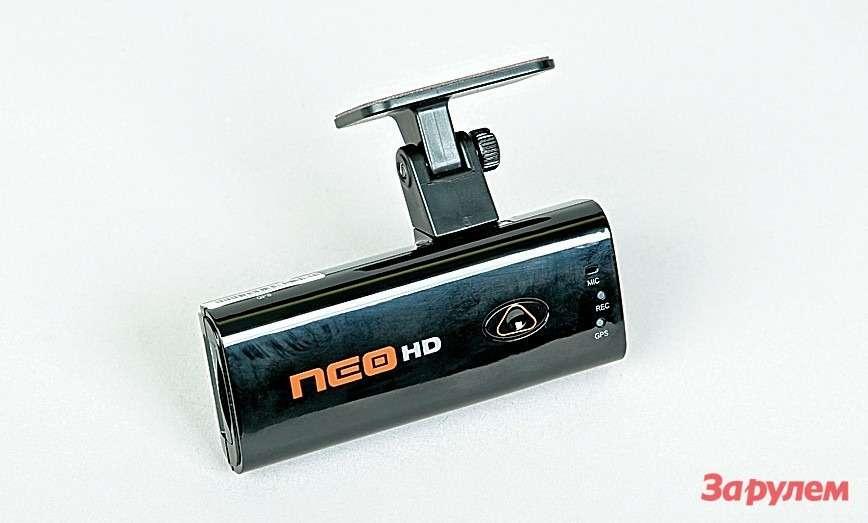 Tibet System NEO HD