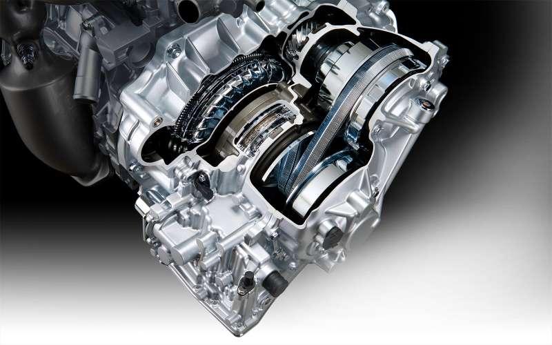 Renault Kaptur изпарка ЗР: оценки заполугодие