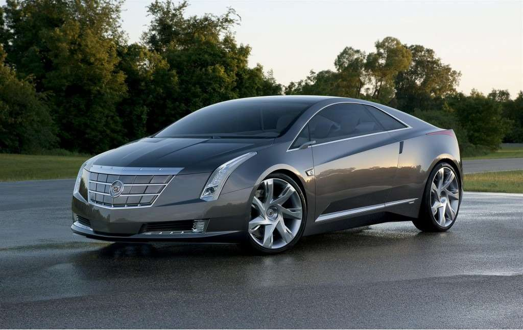 no_copyright_Cadillac_ELR_2