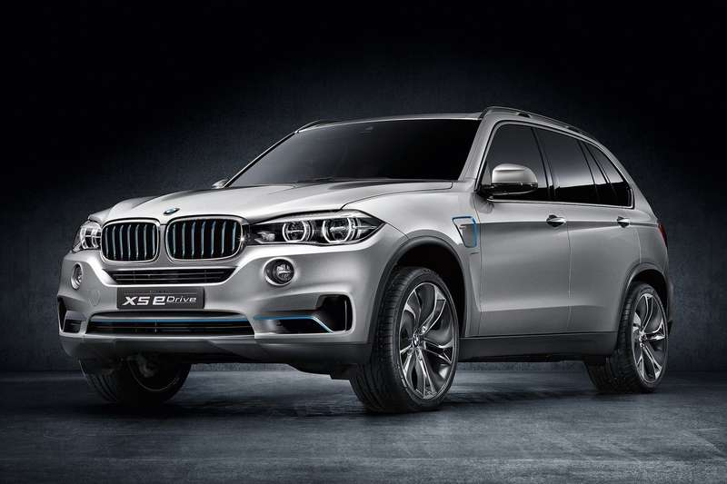 BMW-X5_eDrive_Concept_2013_1600x1200_wallpaper_01_no_copyright