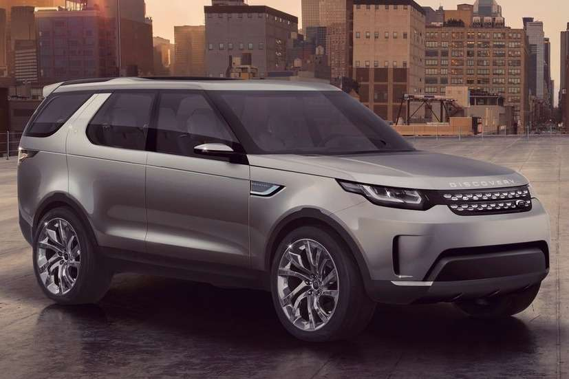 Land_Rover-Discovery_Vision_Concept_2014_1600x1200_wallpaper_04