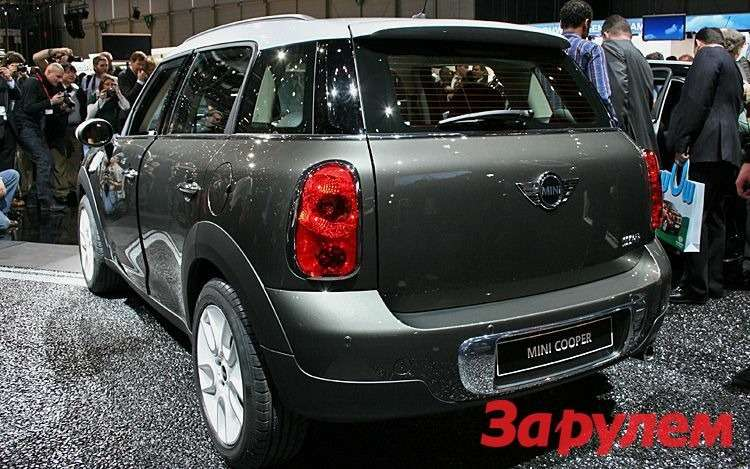 2012-mini-countryman6