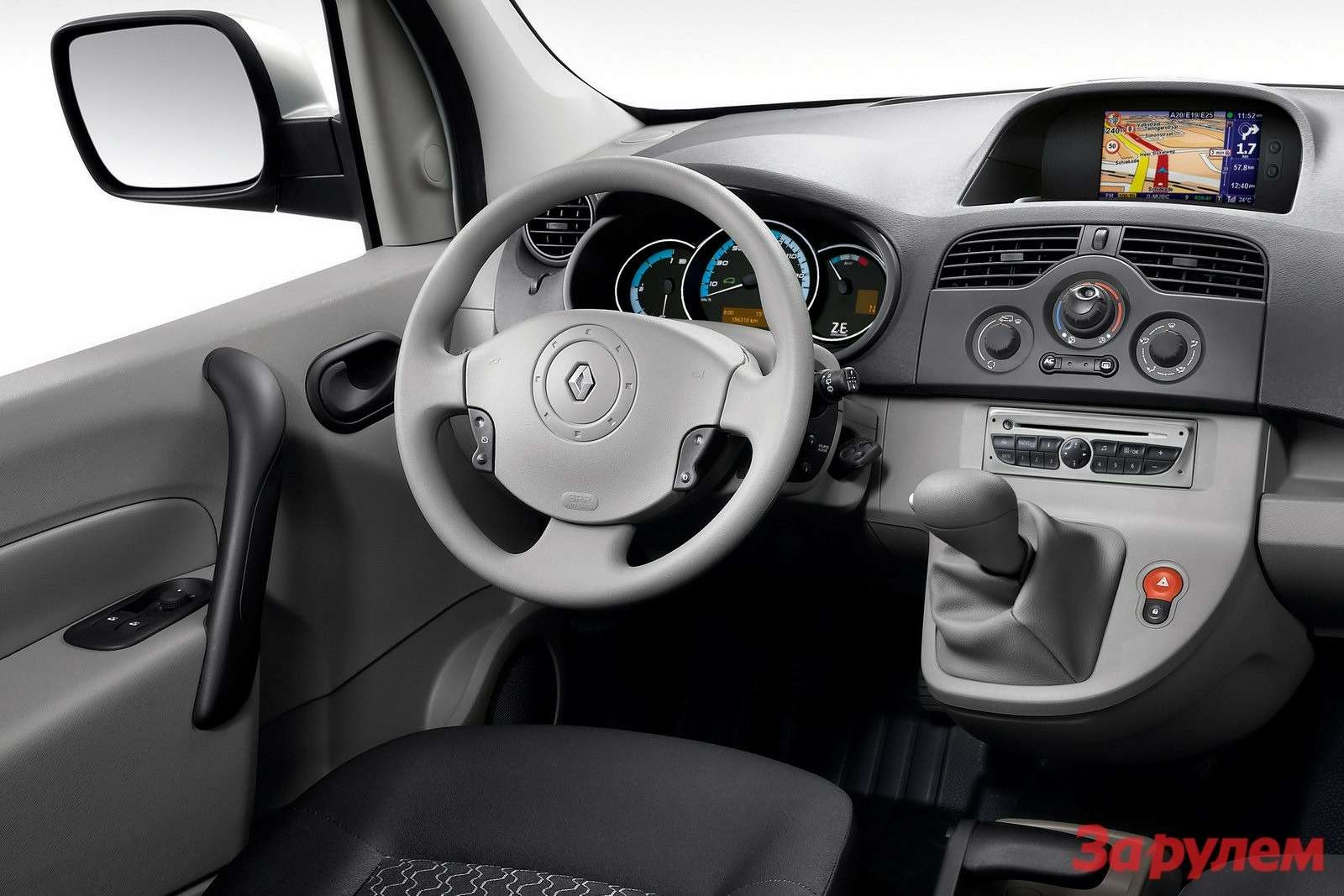Renault-Kangoo-ZE-6