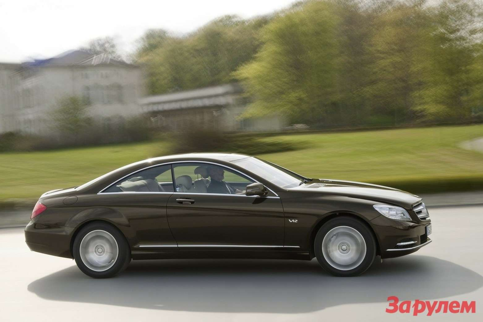 Mercedes-Benz-CL-Class_2011_1600x1200_wallpaper_49
