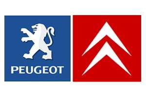 peugeot-citroen-logo_no_copyright