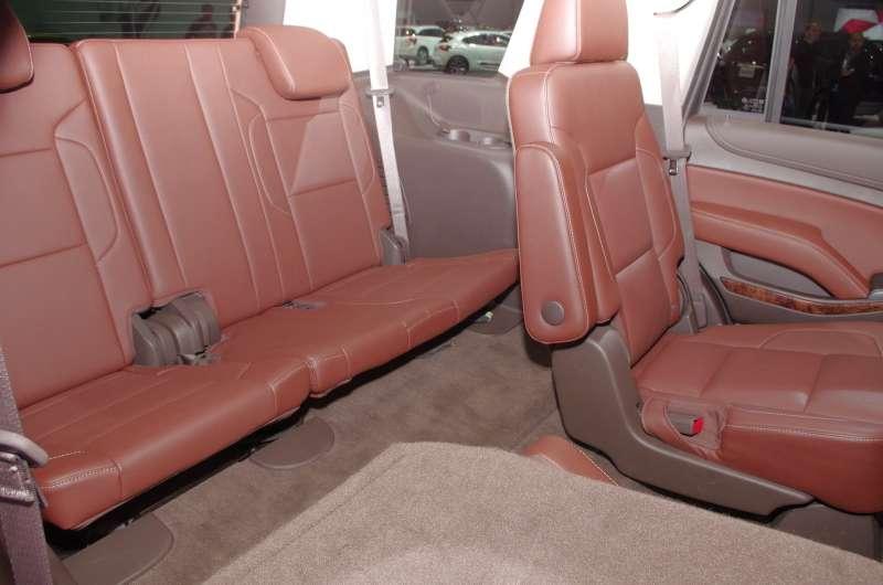 Chevrolet04