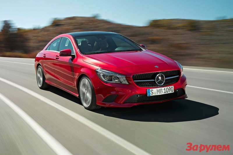 201301141148_mercedes_benz_cla_class_2014_1600x1200_wallpaper_02_no_copyright