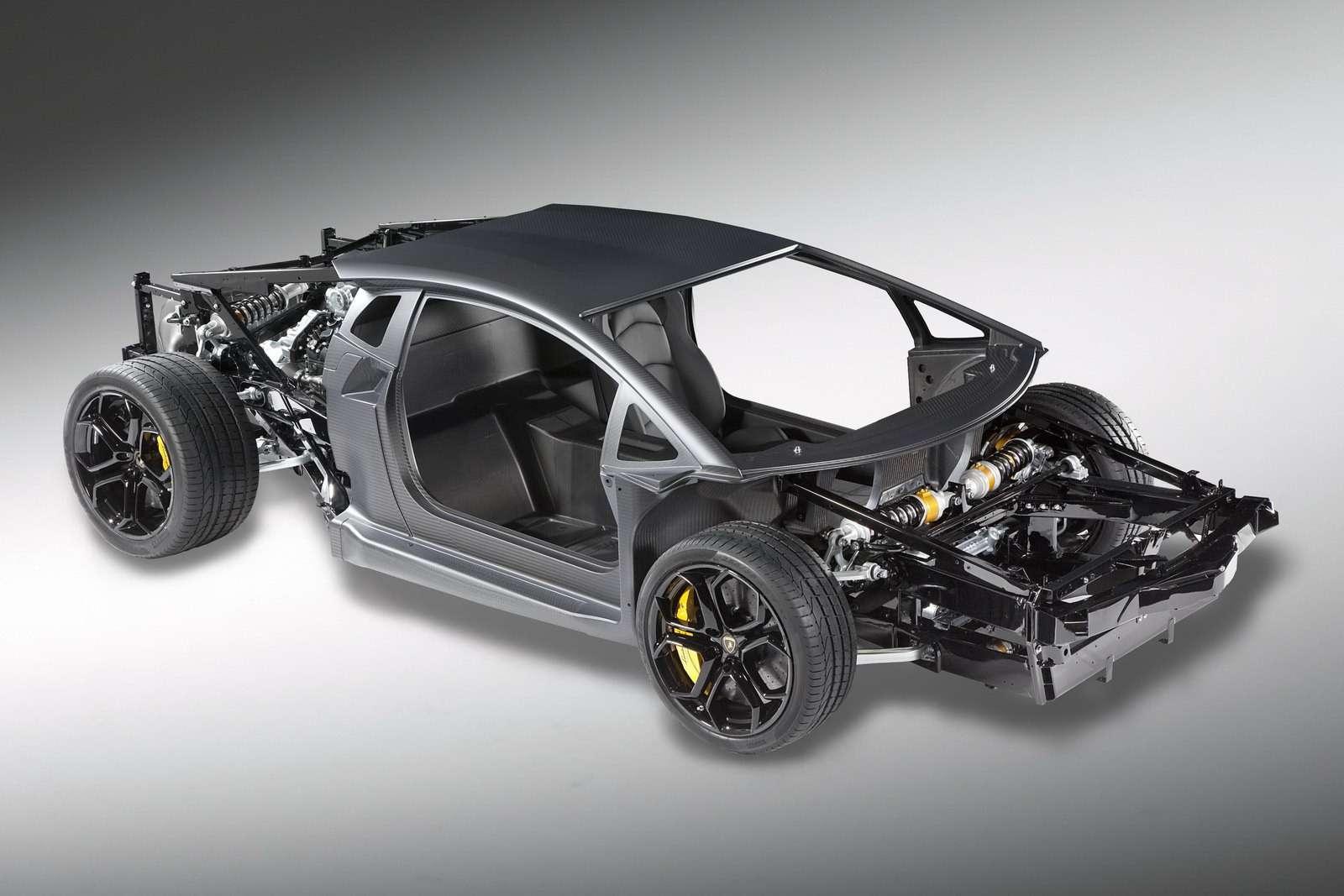 Lamborghini-Aventador-10
