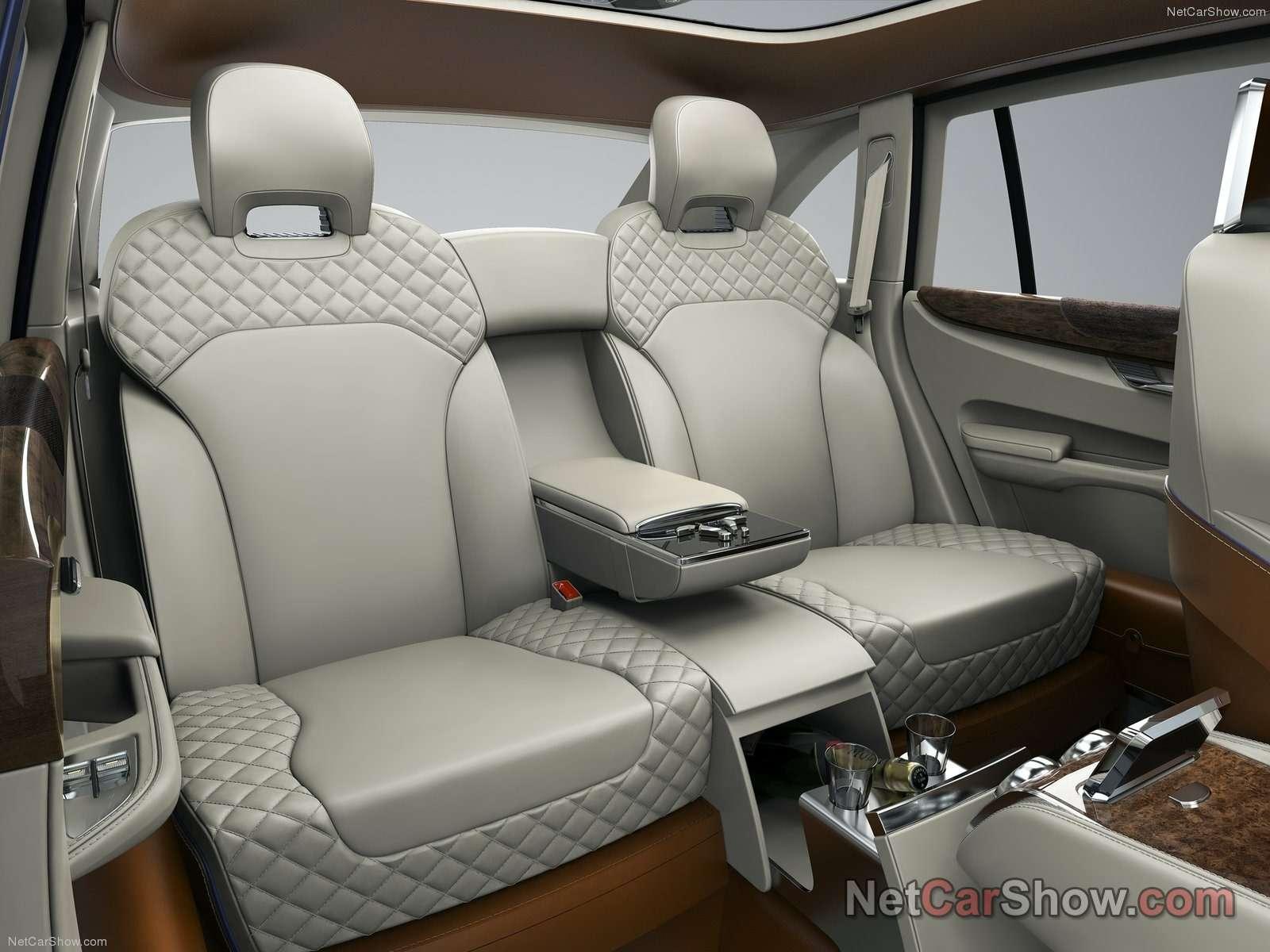 Bentley-EXP_9_F_Concept_2012_1600x1200_wallpaper_07