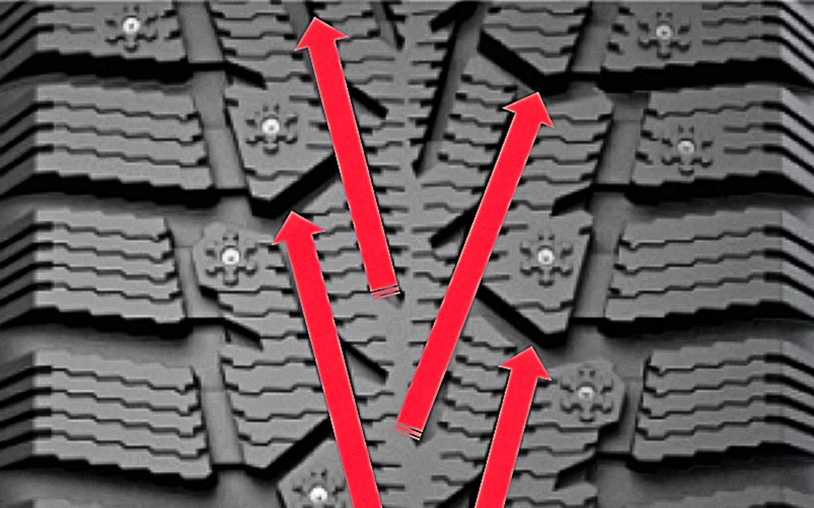 Новая шина Cordiant Snow Cross: лучше старых двух— фото 667038