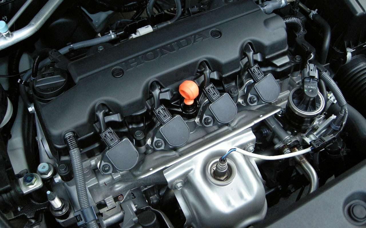 6 самых надежных двигателей (изтех, что еще продаются)— фото 990856