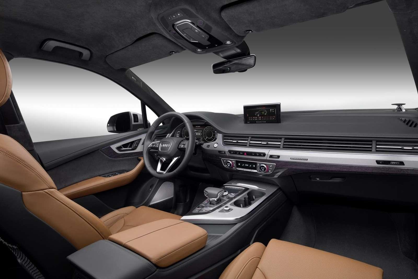 Audi-Q7-E-tron-21