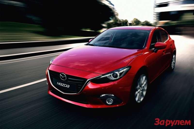 Mazda3 Hatchback 2013 action 01ru jpg72